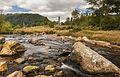 Glendalough River.jpg