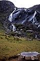 Gleninchaquin Falls - geograph.org.uk - 655155.jpg