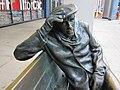 Glenn Gould (15548285538).jpg