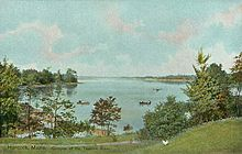 Glimpse of the Taunton River, Hancock, ME.jpg