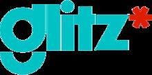 glitz tv channel wikipedia