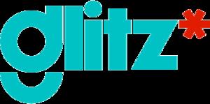 Glitz (TV channel) - Image: Glitzlogo
