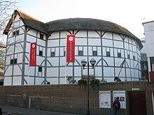 Geschichte des Theaters – Wikipedia