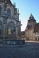 Glockenturm (Schwäbisch Gmünd).JPG