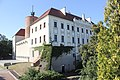 Glogow zamek 3.jpg