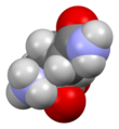 Glutamine-from-xtal-3D-sf.png