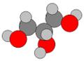 Glycerol99a.PNG
