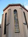 Gniewczyna Łańcucka - kościół (1).jpg