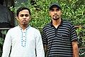 GoArif with Delwar Hossain (Executive Editor at Chandpur Times).jpg