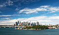 Goat Island and Downtown Sydney.jpg
