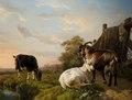 Goats (E.J Verboeckhoven).tif