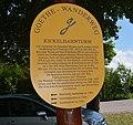 Goethewanderweg am Kickelhahn.jpg