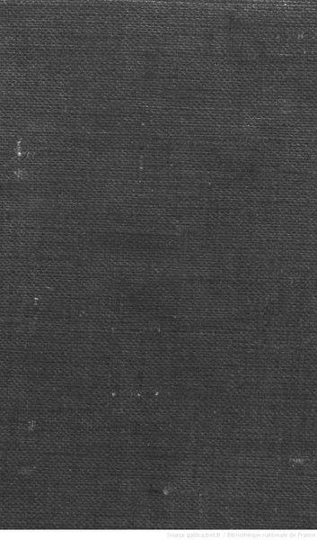File:Gogol Chirol - Contes et nouvelles.djvu