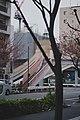 Going to Shinagawa Station in Tokyo 03.jpg
