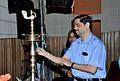Gokhale sir 2.jpg