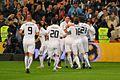 Gol de Granero (5165421262).jpg