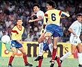 Gol monzon vs rumania.jpg