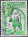 Gold Coast stamp George VI 2d.jpg