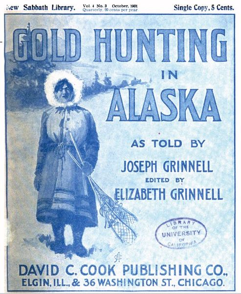 File:Gold Hunting in Alaska.jpg