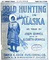 Gold Hunting in Alaska.jpg