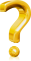 Gold question mark 3d.png