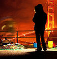 Golden Gate Bridge (14920595586).jpg