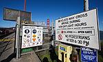 Golden Gate Bridge Pedestrian and Cyclist Access Gate 2282215246.jpg