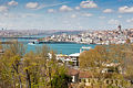 Golden horn view.jpg