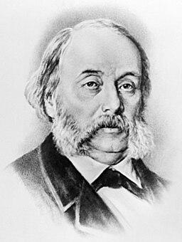 Goncharov Ivan Aleksandrovich-5