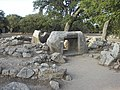 Goni - Parco archeologico Pranu Mattedu - panoramio - gian luca bucci.jpg