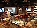 Good Smile Cafe Taiwan 20111217b.jpg
