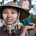 Good morning Mandalay. (15072512544).jpg