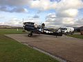 Goodwood Aerodrome - panoramio.jpg