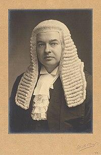 Gordon Hewart, 1st Viscount Hewart (full version).jpg