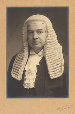 Gordon Hewart, 1st Viscount Hewart (full version).jpg