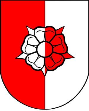 Boudry District - Gorgier
