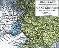 Gorizia mappa linguistica 1880.JPG