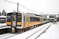 Gosen Station -E120.jpg