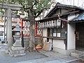 Goshohachimangu-kyoto-020.jpg