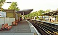 Gospel Oak station geograph-3567460-by-Ben-Brooksbank.jpg