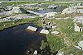 Gottard Pass (1673219071).jpg