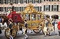 Gouden Koets - Prinsjesdag 2014 (15236325606).jpg