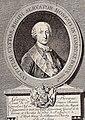 Governor-General George Browne.jpg