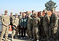 Governors visit troops at Bagram Air Field 121206-A-RW508-002.jpg