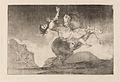 Goya - El caballo raptor (The Horse-Abductor).jpg