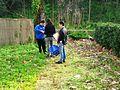 Gp.orienteering-00.JPG