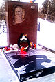 Grabowski's grave.jpg