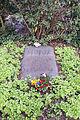 Grabstätte Trakehner Allee 1 (Westend) Wilhelm Heim.jpg