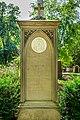 Grabstein von Familie Melchior Boisserée, Alter Friedhof, Bonn.jpg