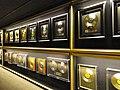 Graceland 00270.jpg